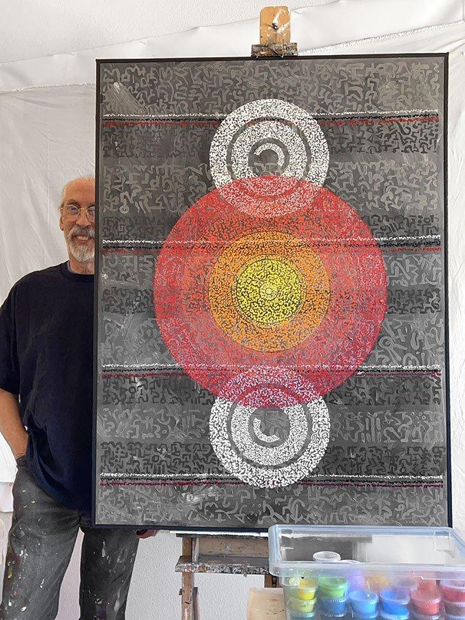 carlos-grasso_mind-tapestries-#7