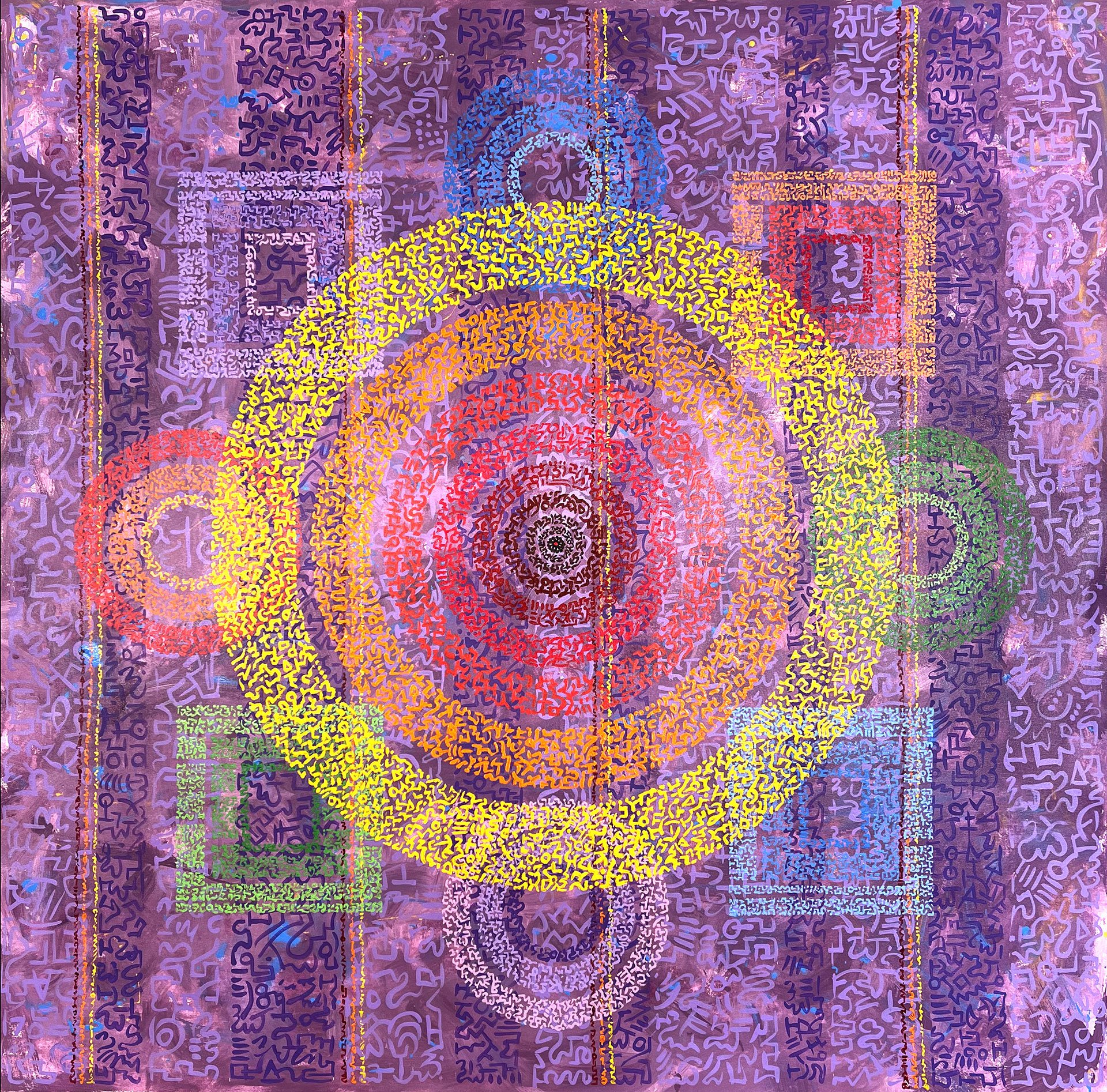carlos-grasso_mind-tapestry-7