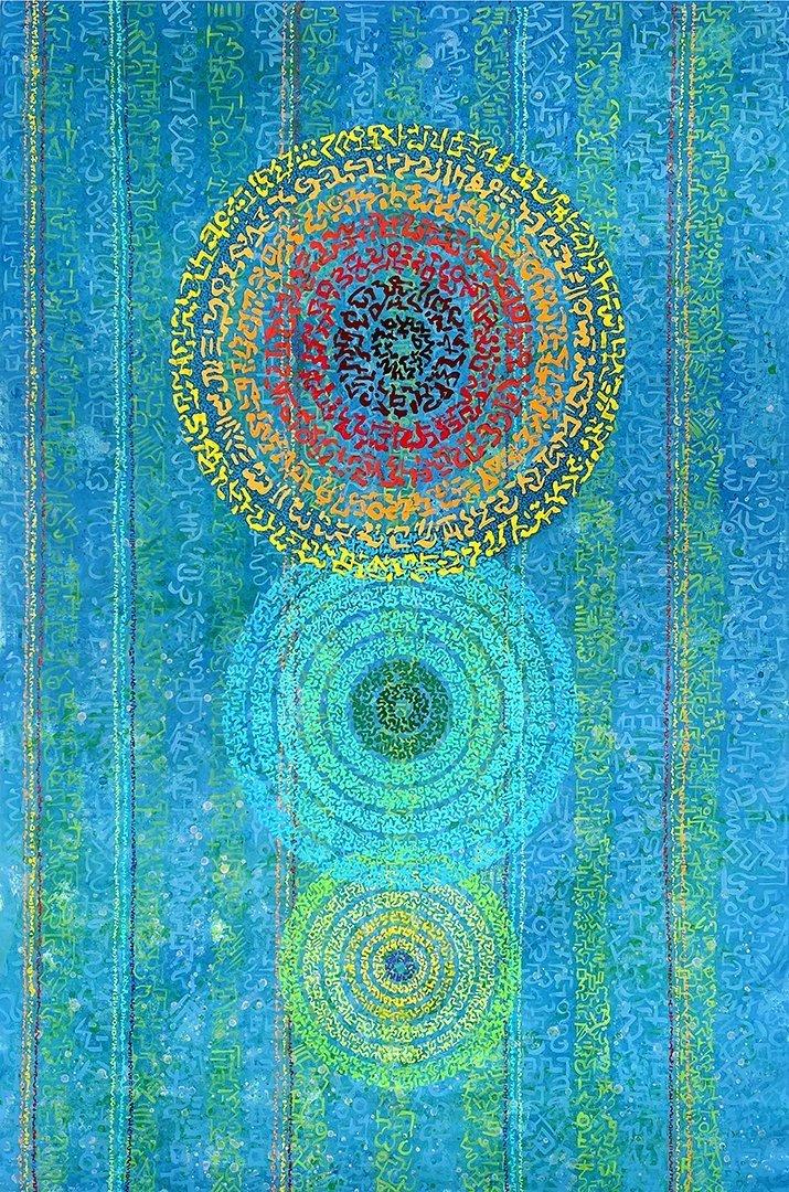 carlos-grasso_mind-tapestry-3