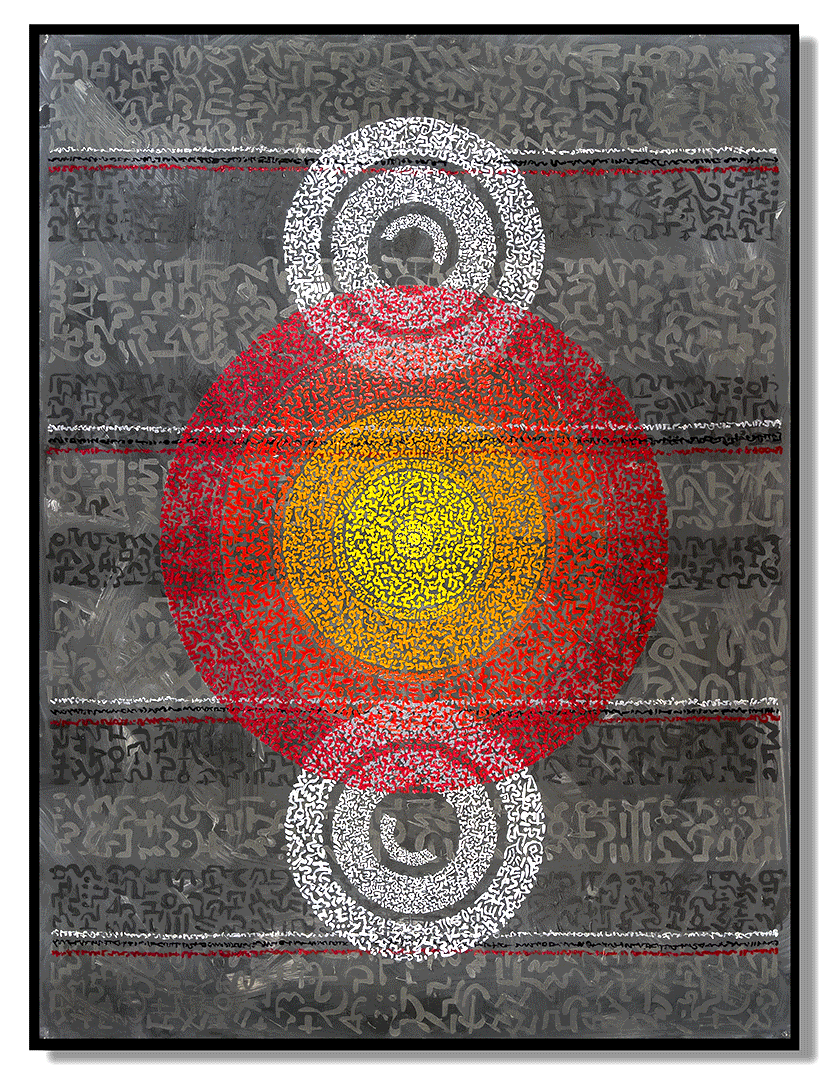 Mind-Tapestry-#7-by-Carlos-Grasso