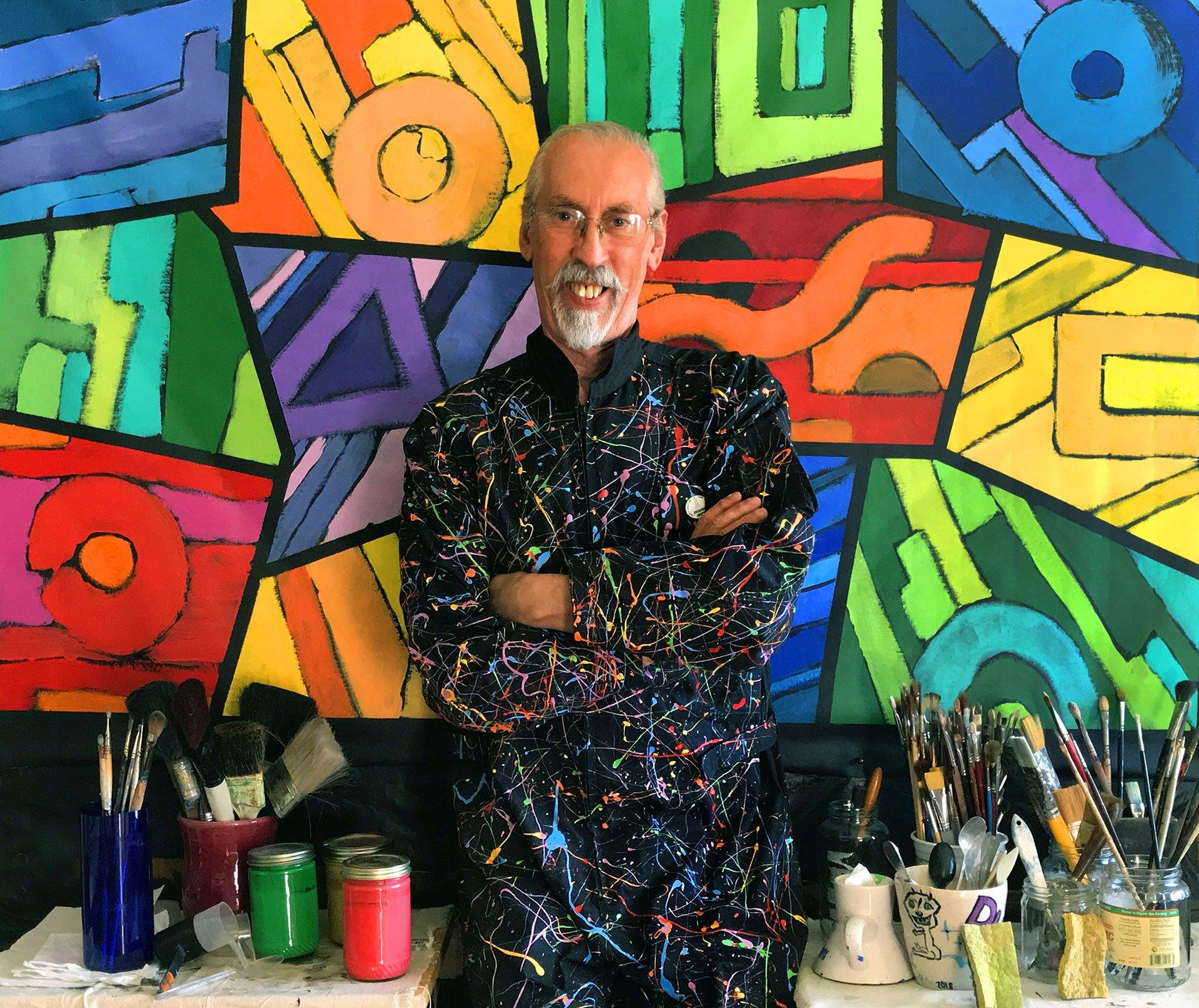 Carlos-Grasso_in-the-Studio