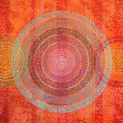 Mind Tapestry #4